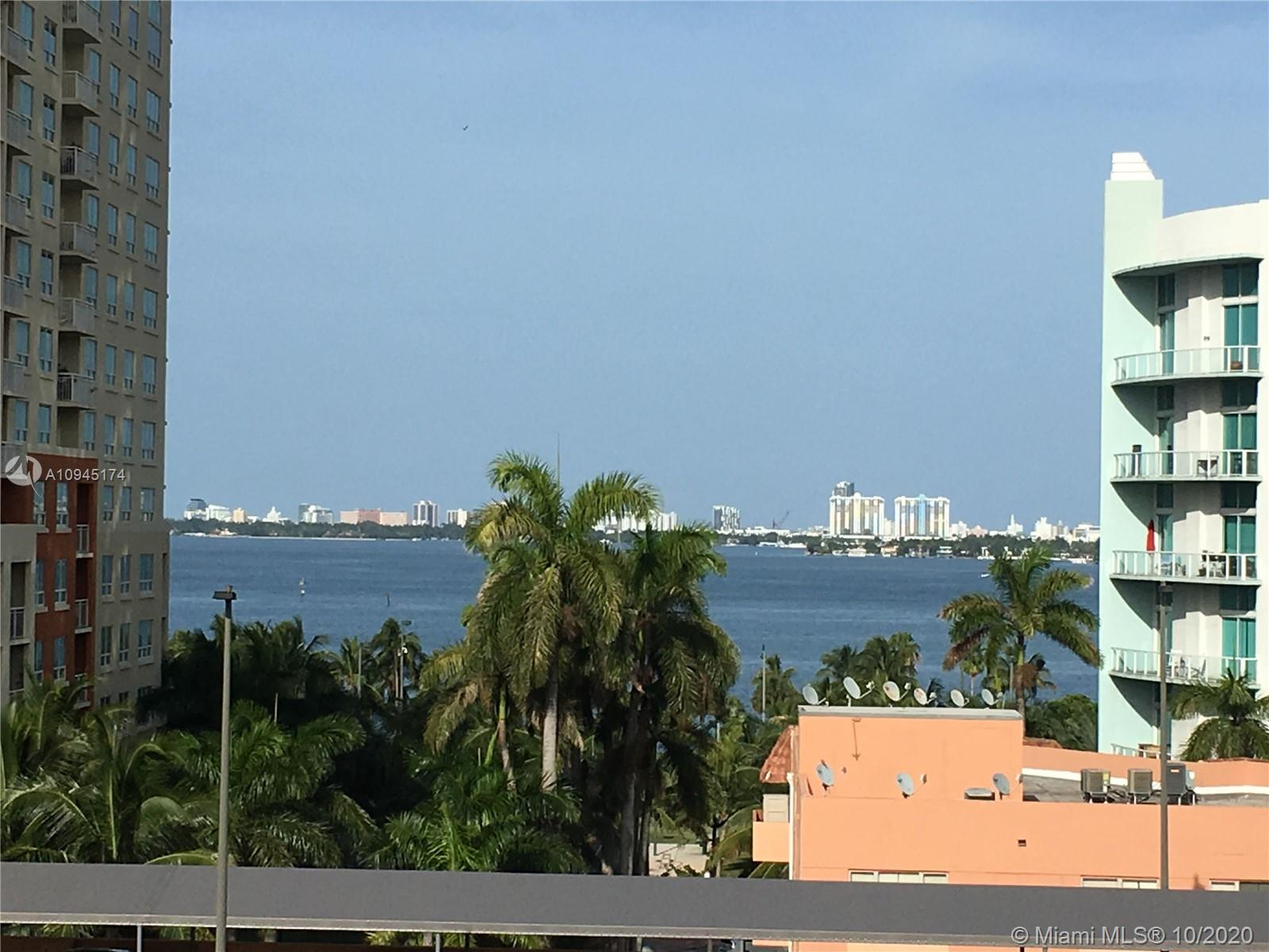 2001  Biscayne Blvd #3609 For Sale A10945174, FL