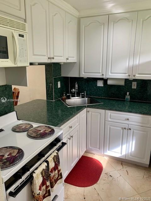 Undisclosed For Sale A10943966, FL
