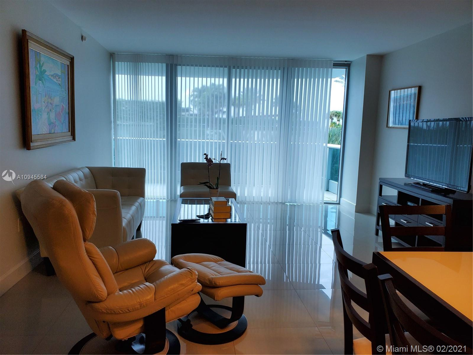 9401  Collins Ave #401 For Sale A10945584, FL