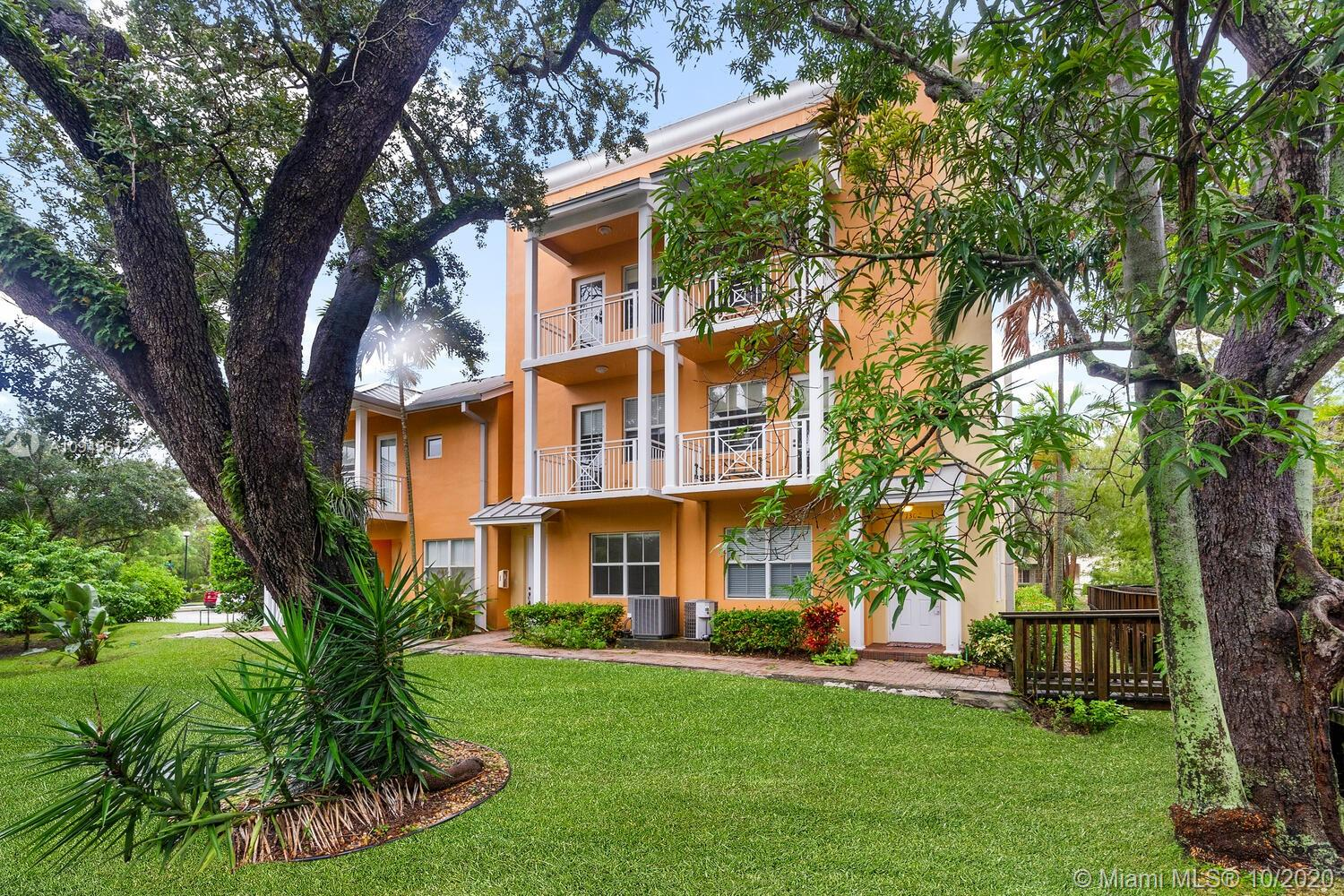 1311 SW 4th Ct #1311 For Sale A10945612, FL