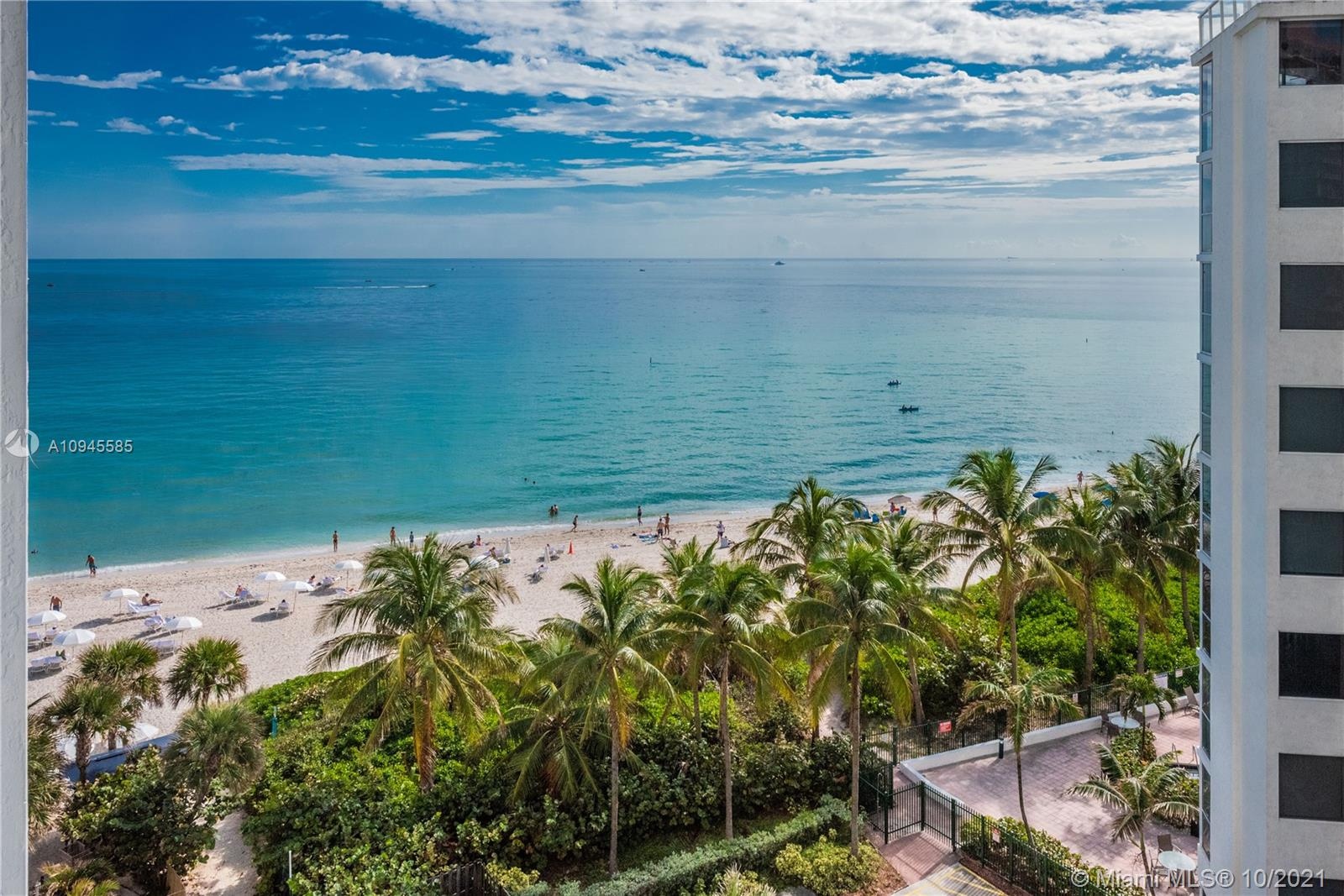 Details for 17315 Collins Ave  803, Sunny Isles Beach, FL 33160