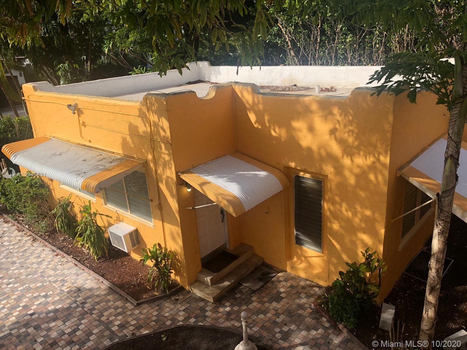 2002  Alton Rd #Cottage For Sale A10945631, FL