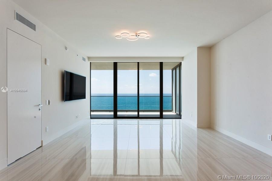 18975  COLLINS AVE #2502 For Sale A10945594, FL
