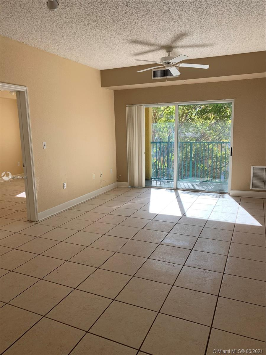 Well maintained building, all exterior walls were painted, new interior hallways carpets , pool resurfaced, roofs were painted and warranty  extended for 10  years.  Ac unit  was replaced 3+ years ago; bathrooms cabinets replaced this year. Appliances are SS Washer & Dryer inside the unit Centrally located