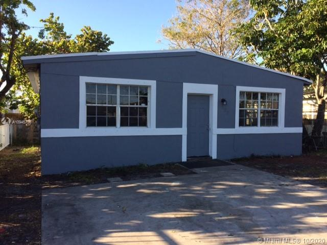 747 NW 5th Ct  For Sale A10945736, FL