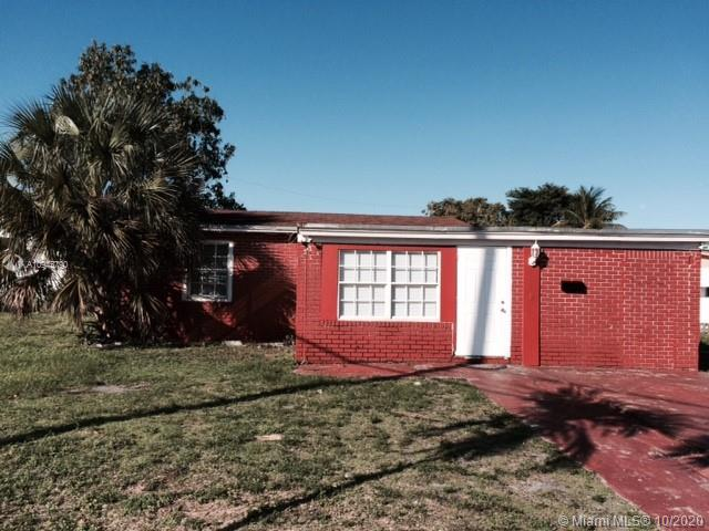 2300 NW 15th Ct  For Sale A10945790, FL