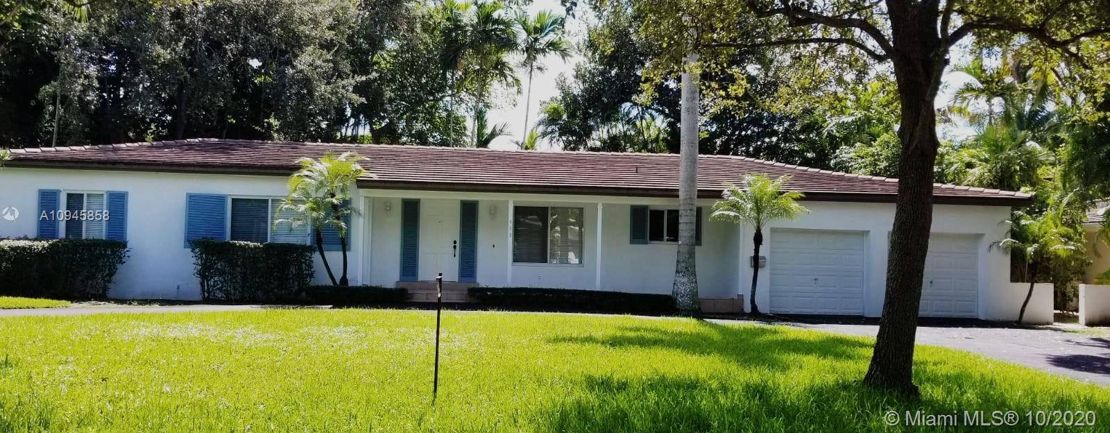 Undisclosed For Sale A10945858, FL