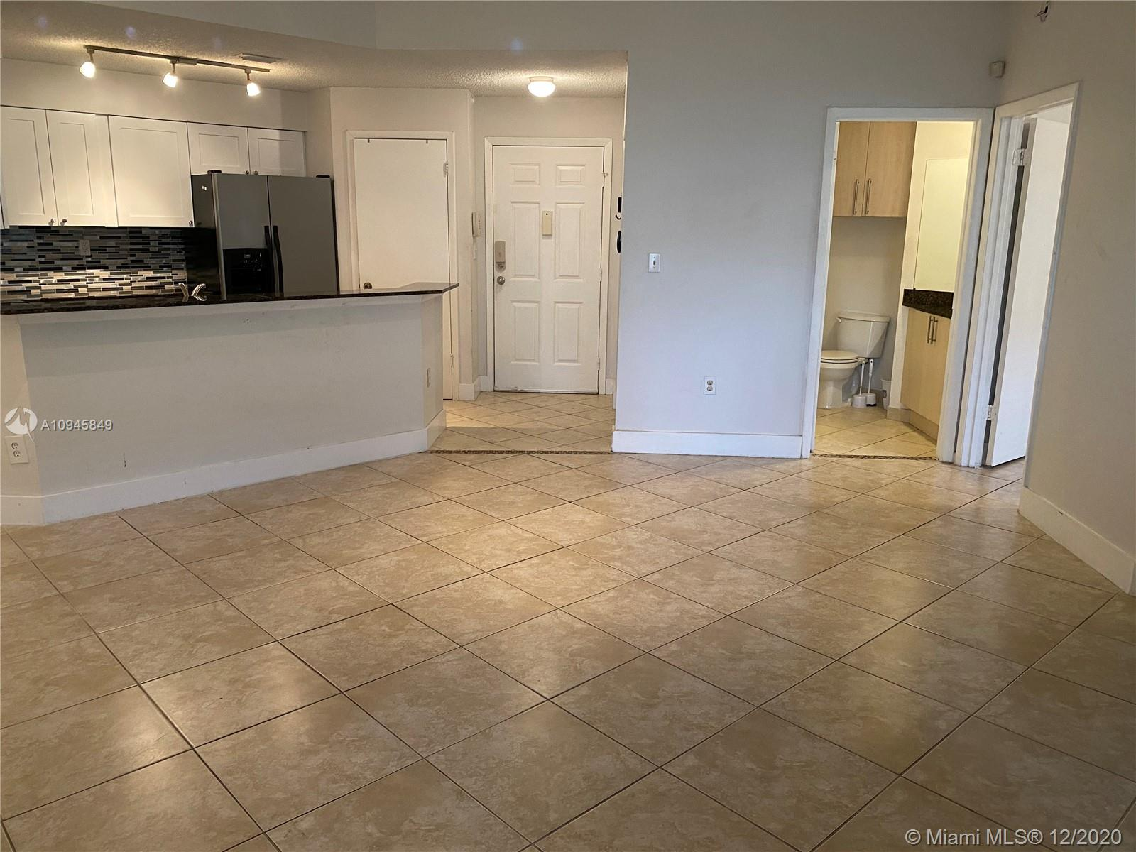 2445 SW 18th Ter #1102 For Sale A10945849, FL