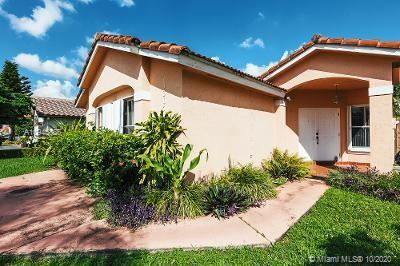 Details for 13365 8th Ter, Miami, FL 33182