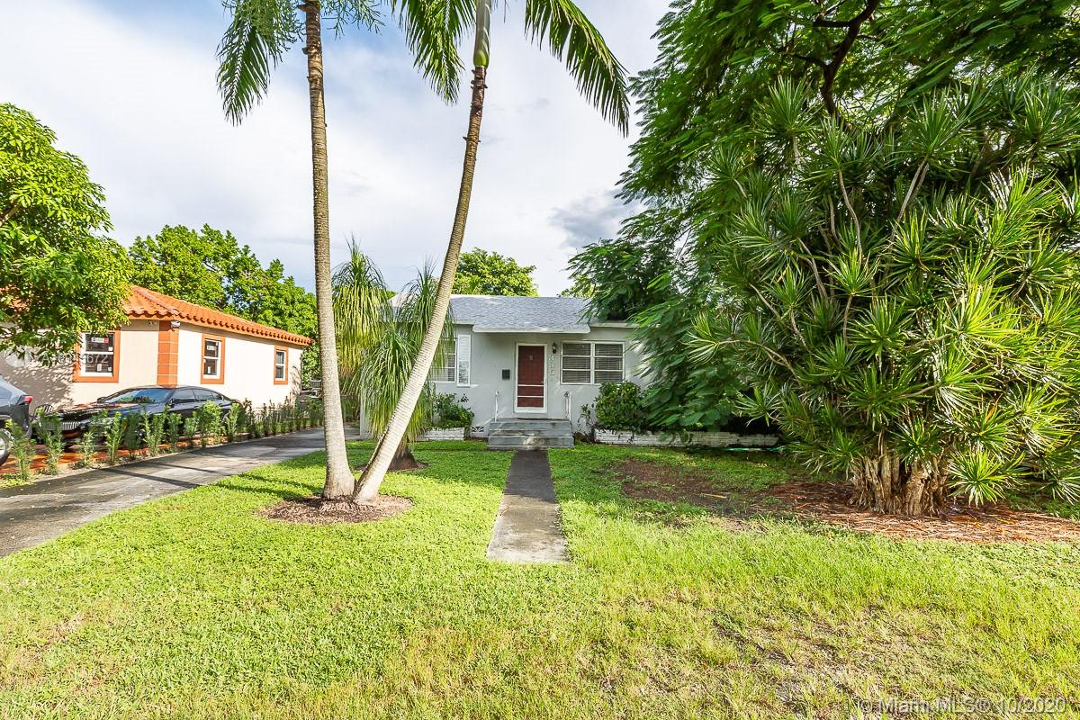 335 NW 102nd St  For Sale A10945672, FL