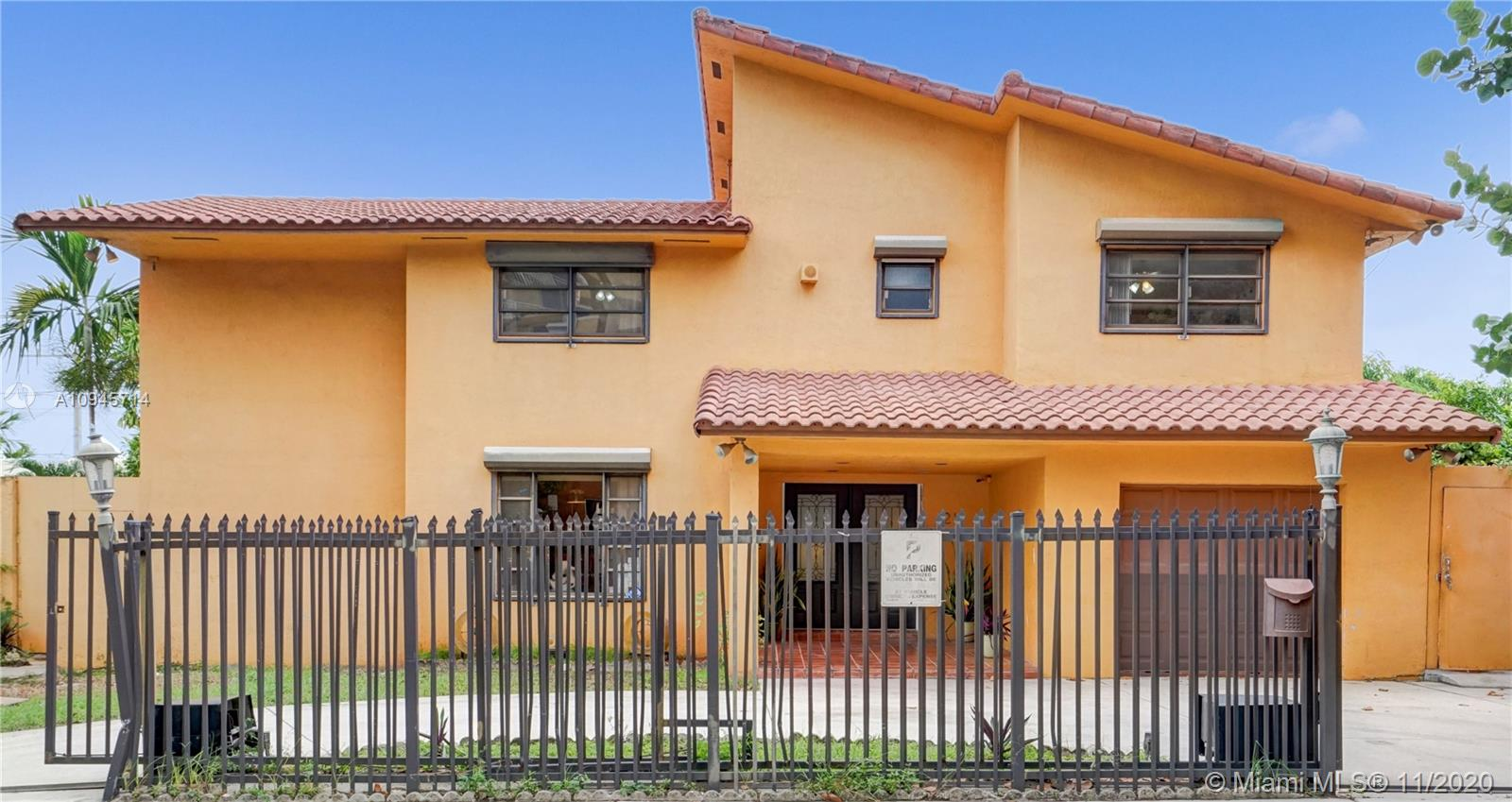 Details for 211 41st Ave, Miami, FL 33134