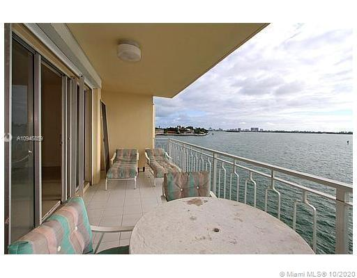 11111 E Biscayne Blvd #3B For Sale A10945859, FL