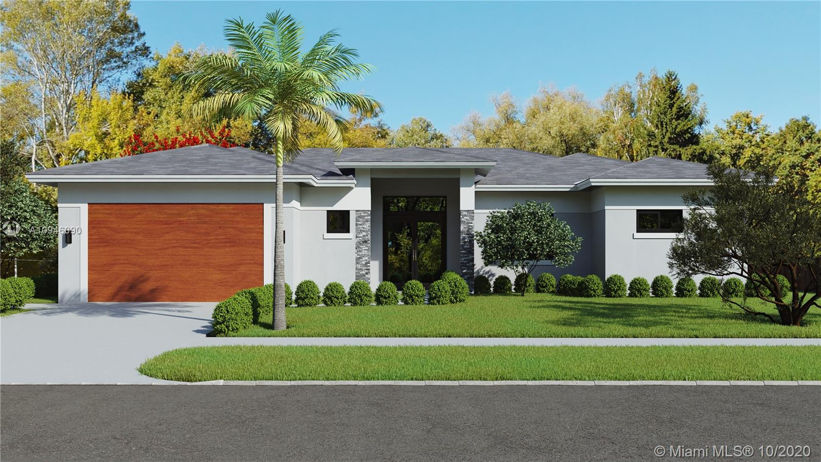 1930 SW 36th Ave  For Sale A10946090, FL