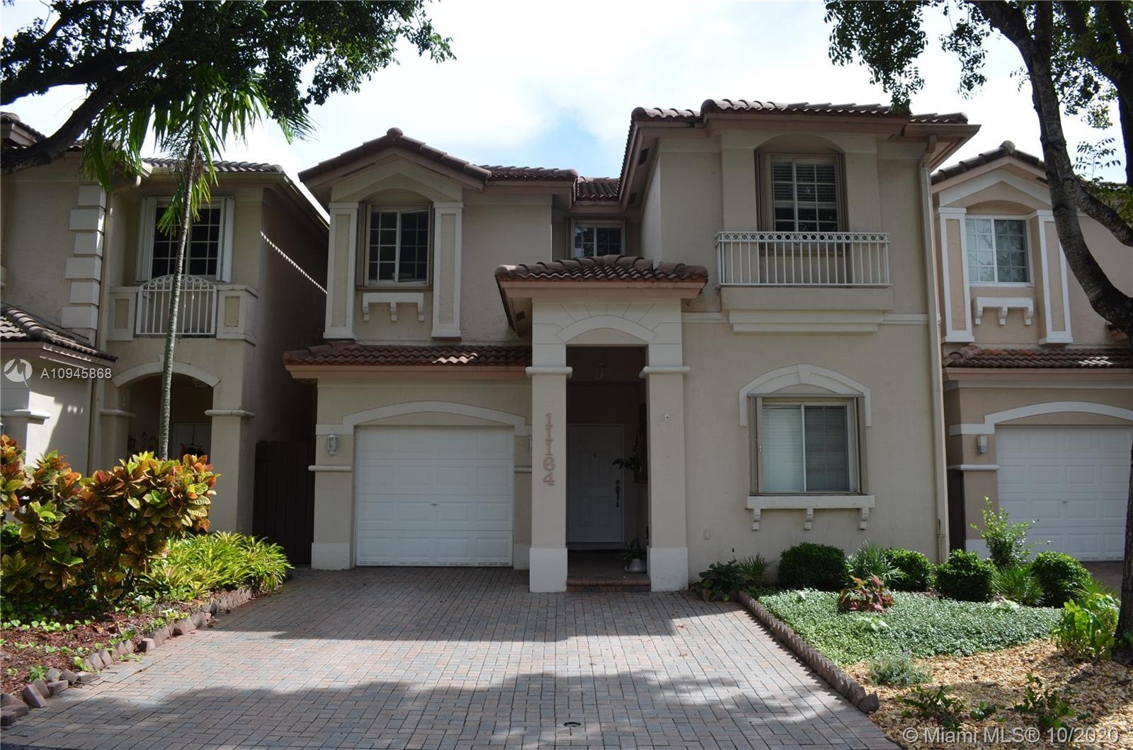 Undisclosed For Sale A10945868, FL