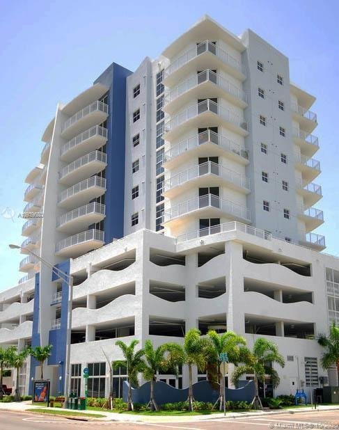 2600 SW 27th Ave #1003 For Sale A10939680, FL