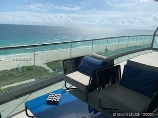 9349  Collins Ave #905 For Sale A10946285, FL