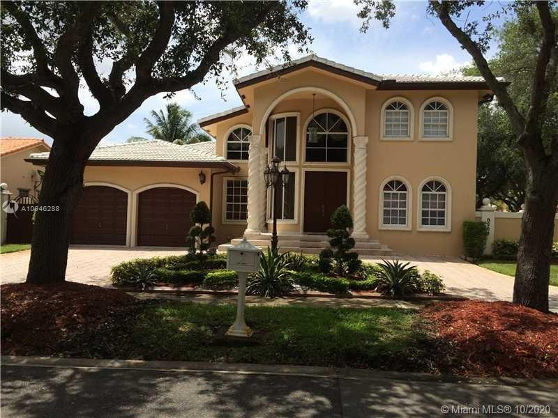 8254 NW 165th St  For Sale A10946288, FL