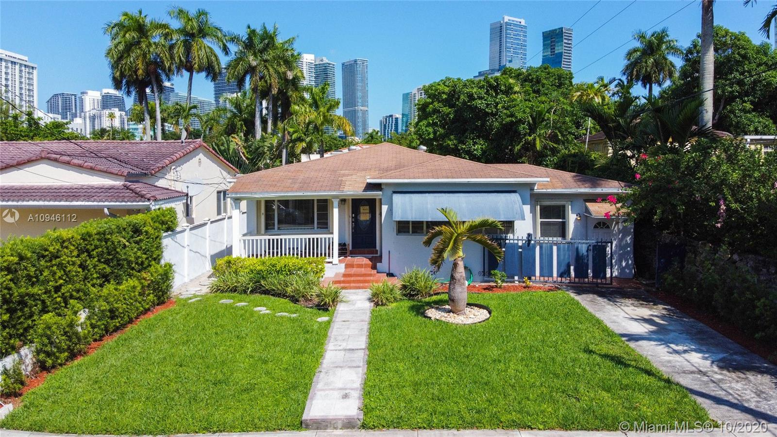 Undisclosed For Sale A10946112, FL
