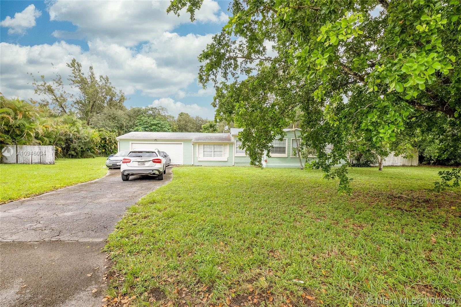 Details for 195 148th St, Miami, FL 33161