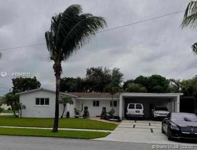 7460 NW 1st Ct  For Sale A10943013, FL
