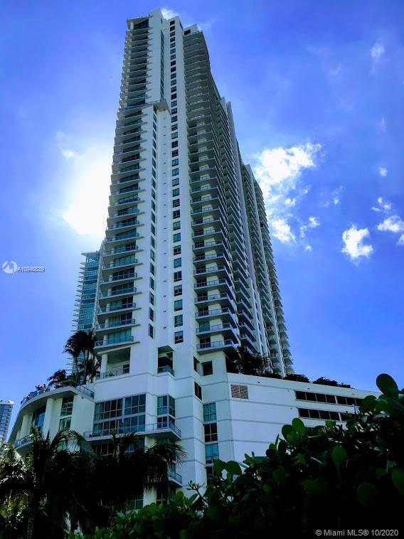 90 SW 3rd St #2107 For Sale A10946539, FL