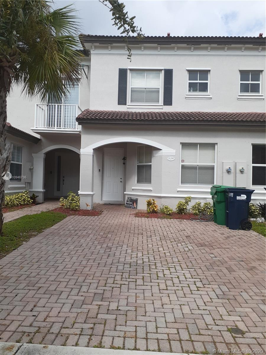 15291 SW 91st St  For Sale A10946735, FL
