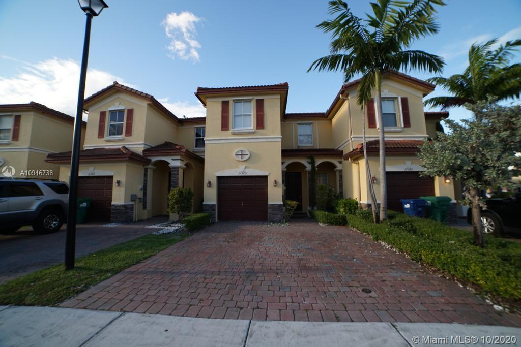 11325 NW 87th Ln  For Sale A10946738, FL
