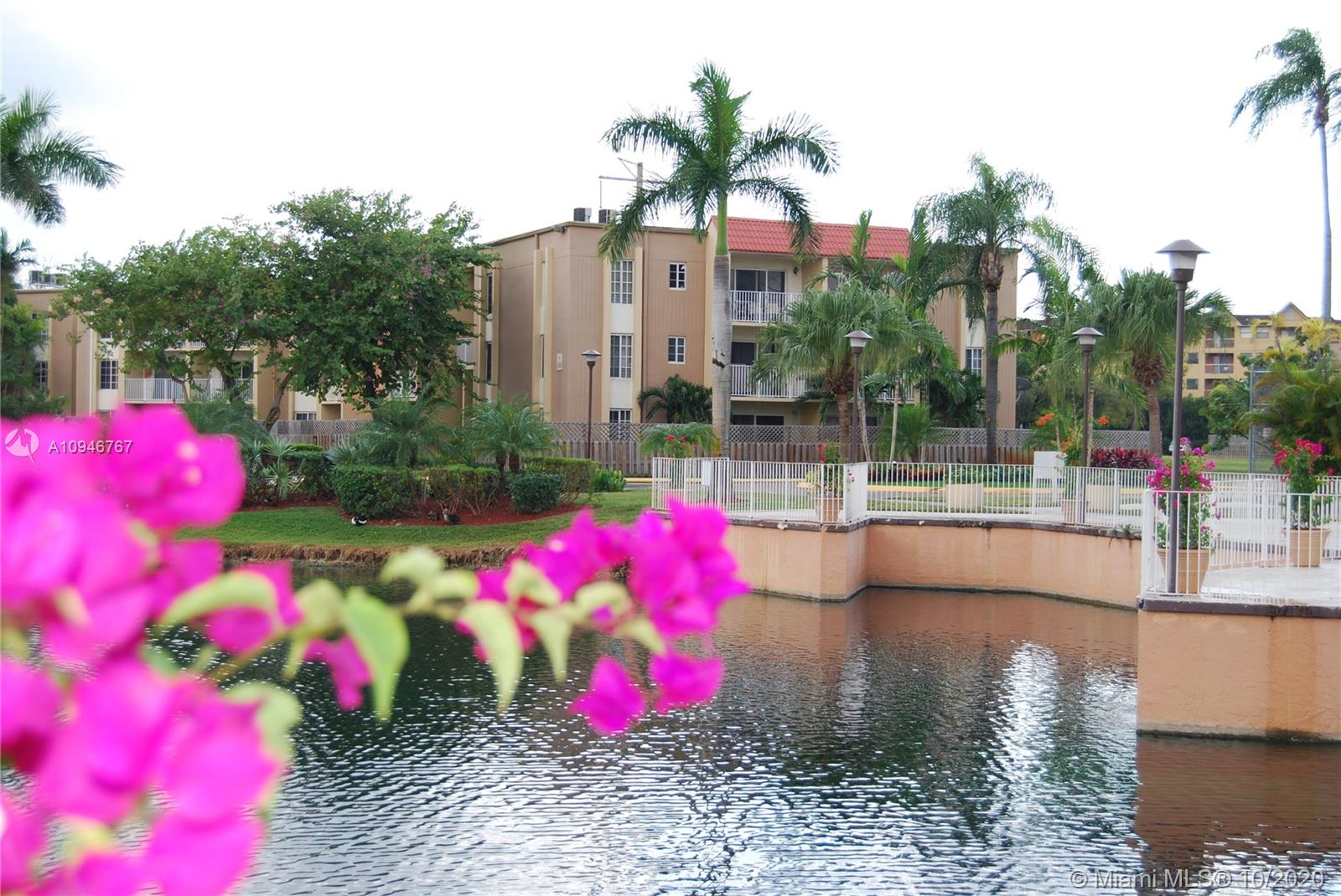 5020 NW 79th Ave #204 For Sale A10946767, FL