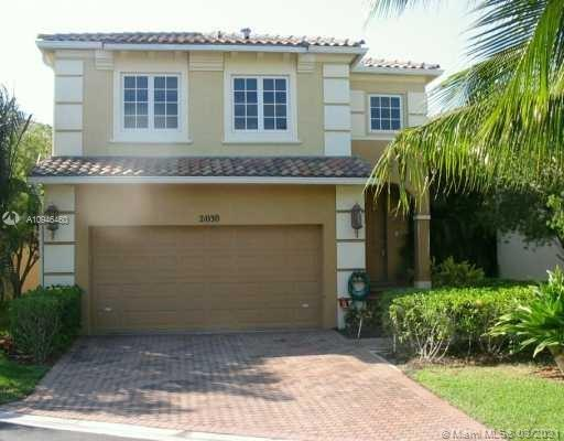 21030 NE 32nd Ave  For Sale A10946460, FL