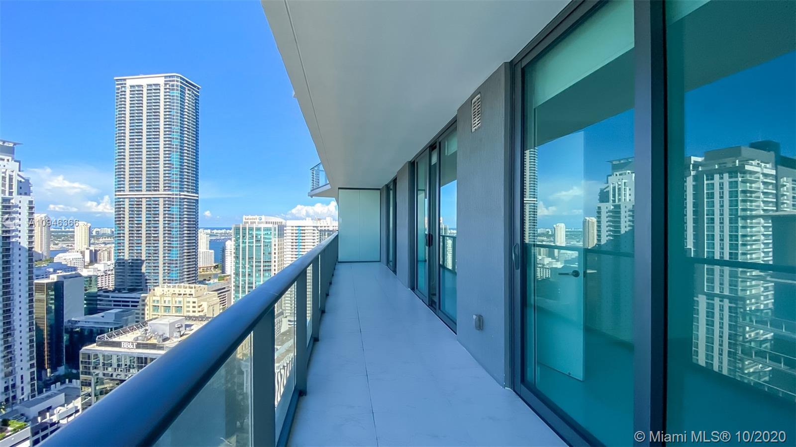 1300 S Miami Ave #3611 For Sale A10946366, FL