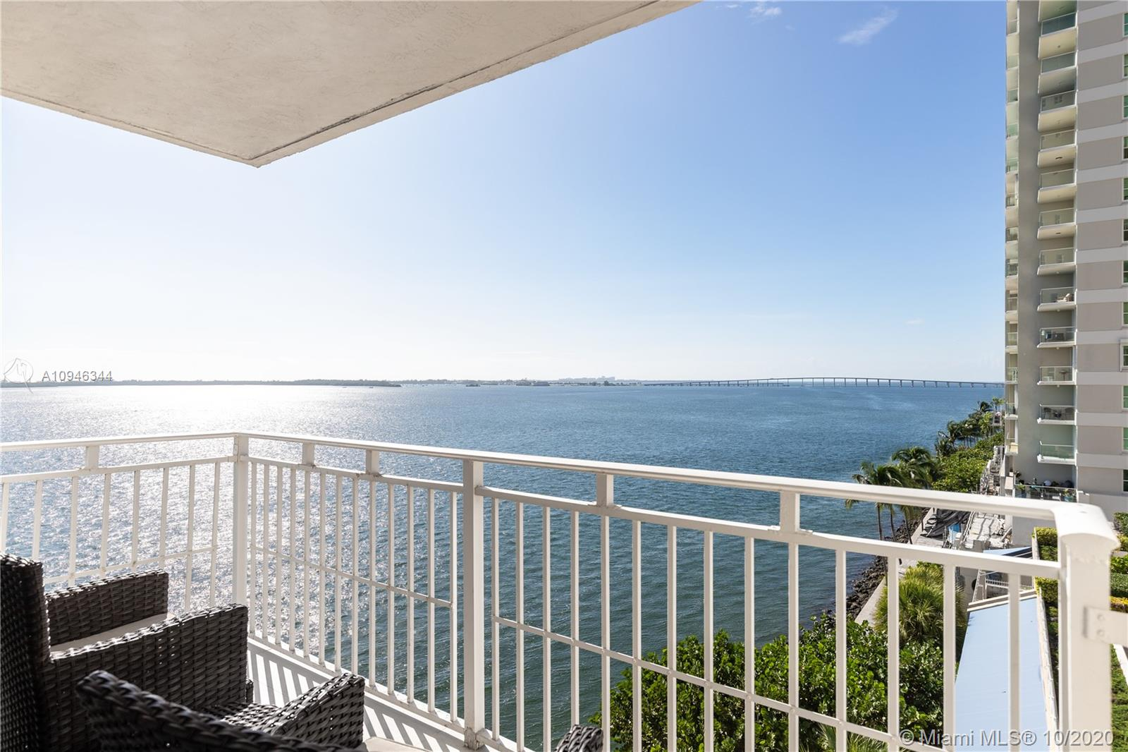770  Claughton Island Dr #716 For Sale A10946344, FL