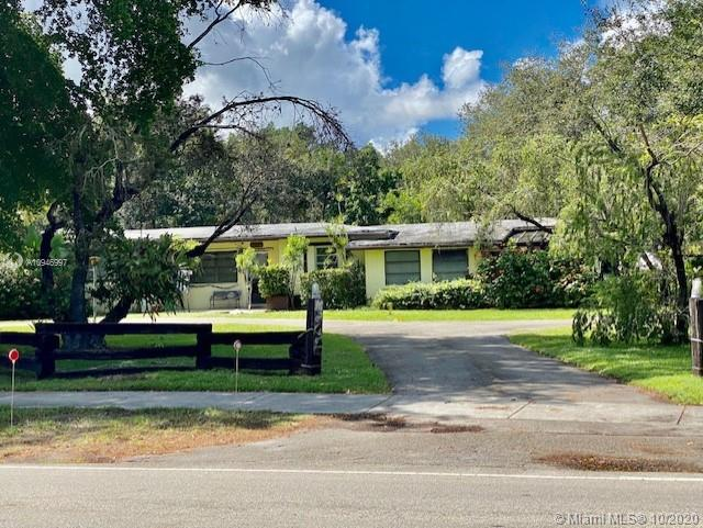 12020 SW 77th Ave  For Sale A10946997, FL