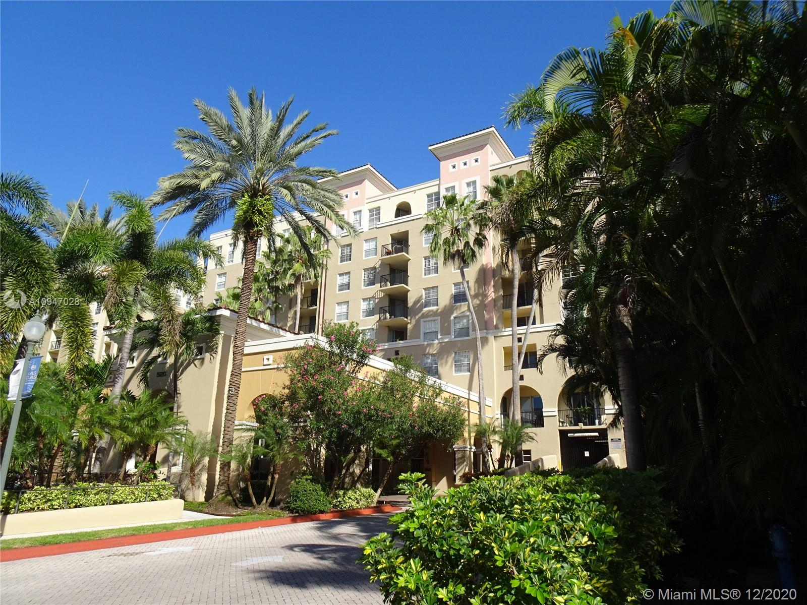520 SE 5th Ave #1602 For Sale A10947028, FL