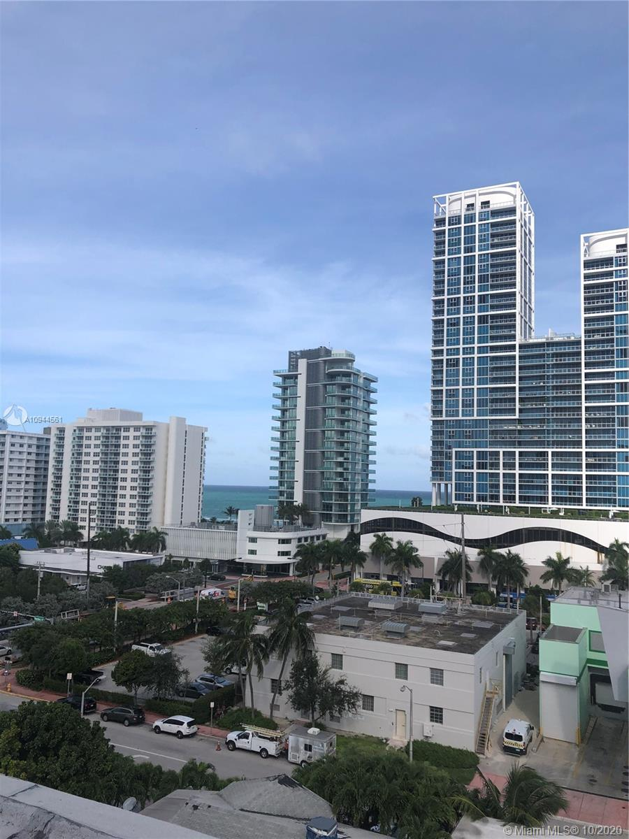 6855  Abbott Ave #201 For Sale A10944561, FL