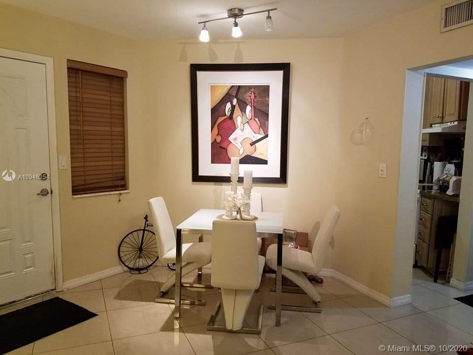 18638 NE 18th Ave #244 For Sale A10946254, FL