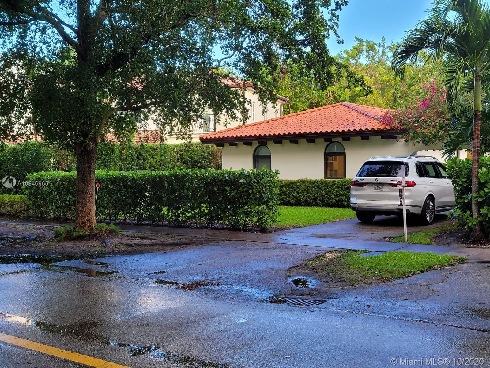 Details for 815 Valencia Ave, Coral Gables, FL 33134