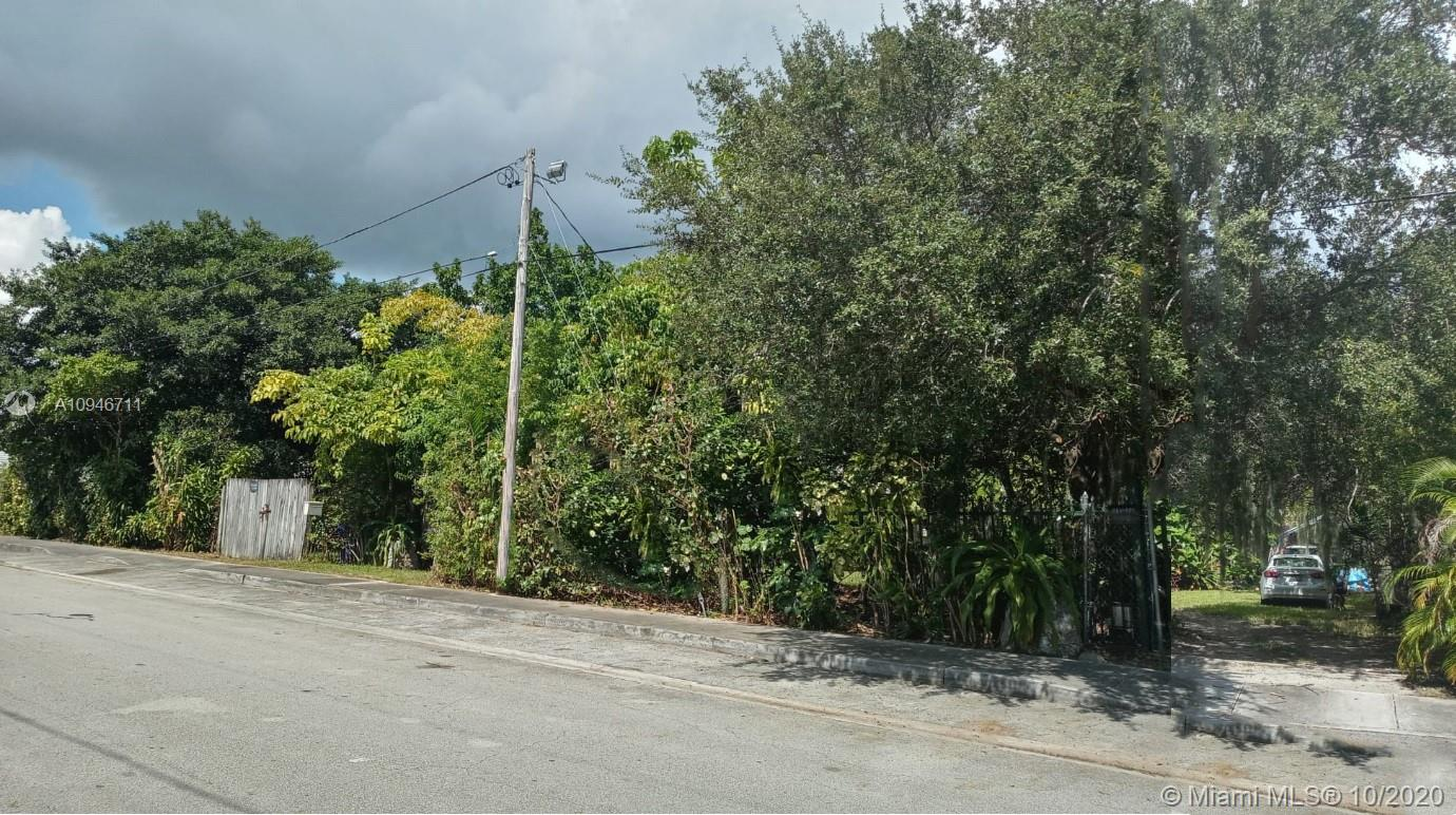 145 NW 51st St  For Sale A10946711, FL
