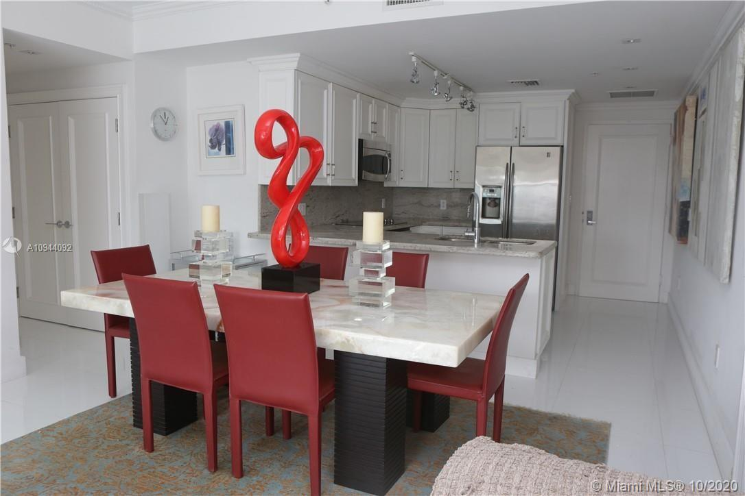 90 SW 3rd St #3701 For Sale A10944092, FL