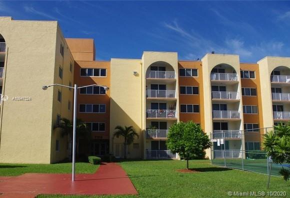 7010 NW 186th St #5-102A For Sale A10947324, FL