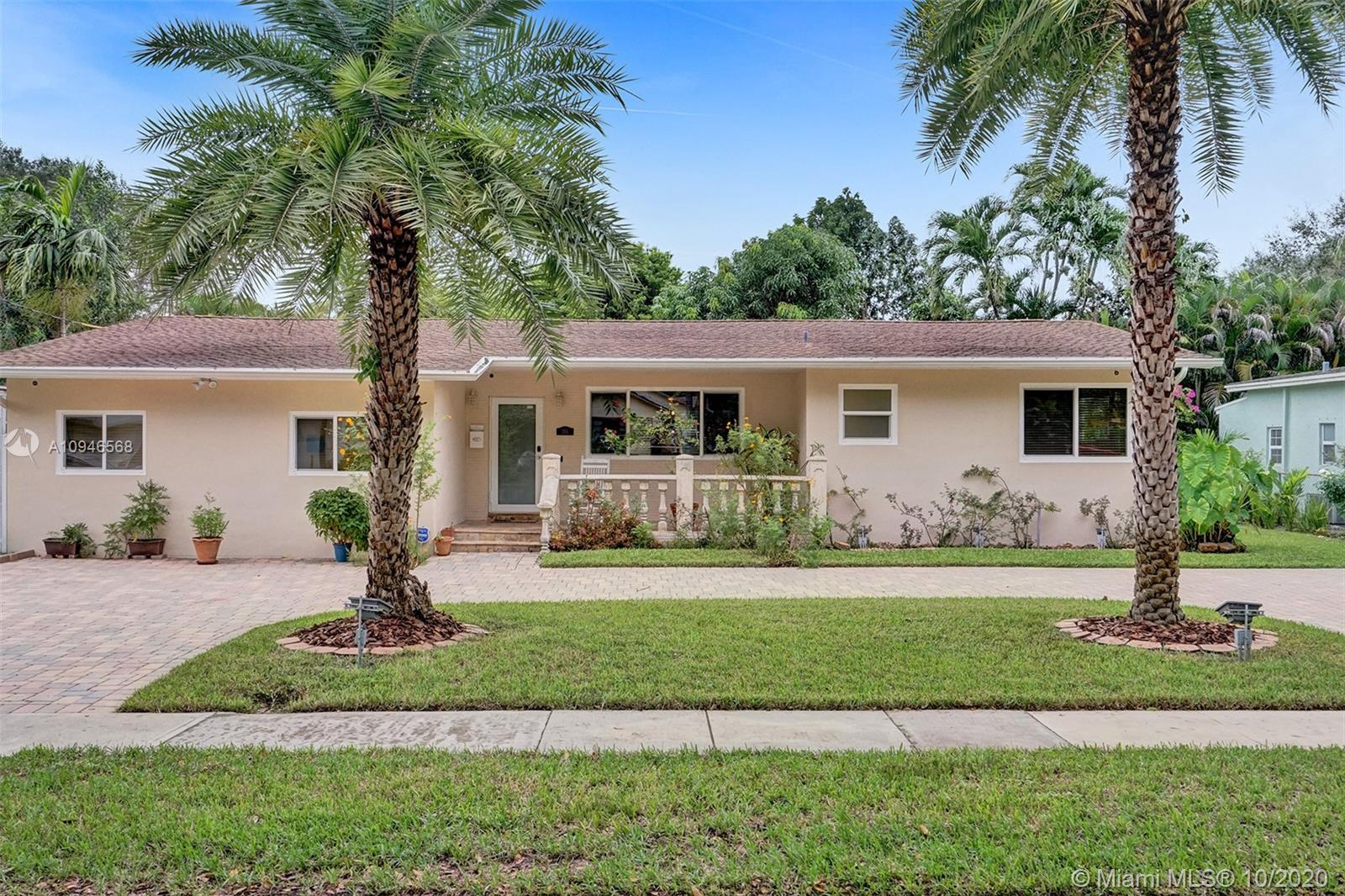 355 NE 127th St  For Sale A10946568, FL