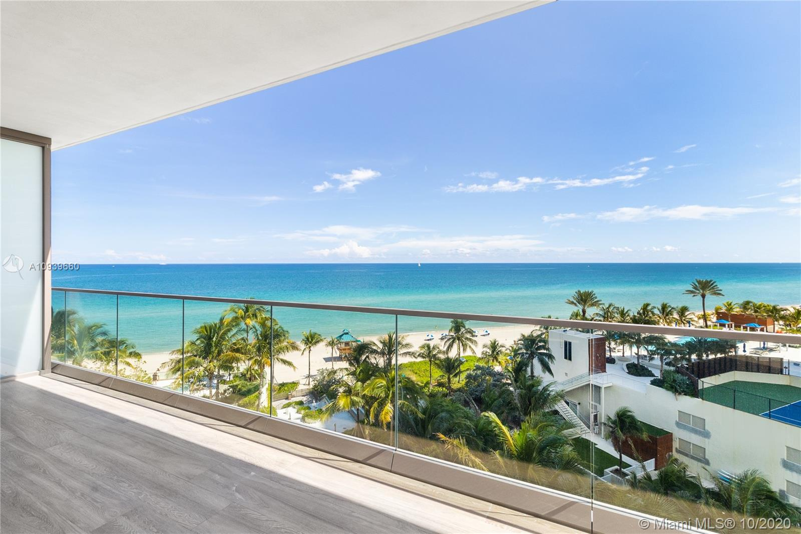 18975  Collins Ave #504 For Sale A10939660, FL