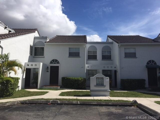 4757 NW 97 PL #198 For Sale A10947525, FL