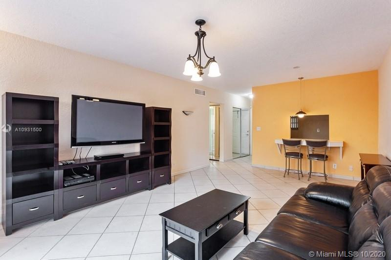 6713 N Kendall Dr #606 For Sale A10931500, FL