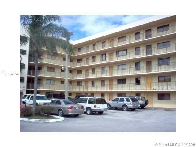 9911 W Okeechobee Rd #1-102 For Sale A10947687, FL