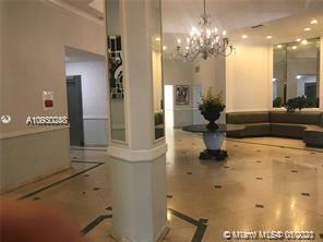 1301 NE Miami Gardens Dr #406W For Sale A10930248, FL
