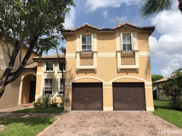 11023 NW 48th Ln  For Sale A10947746, FL