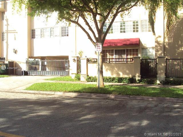 300  Madeira Ave #401 For Sale A10947297, FL