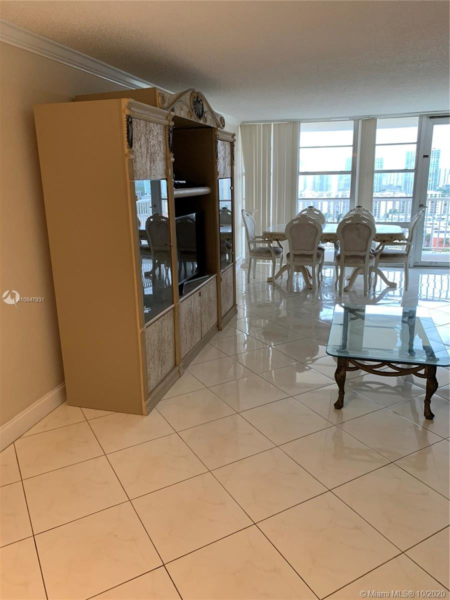 231  174th St #2305 For Sale A10947931, FL