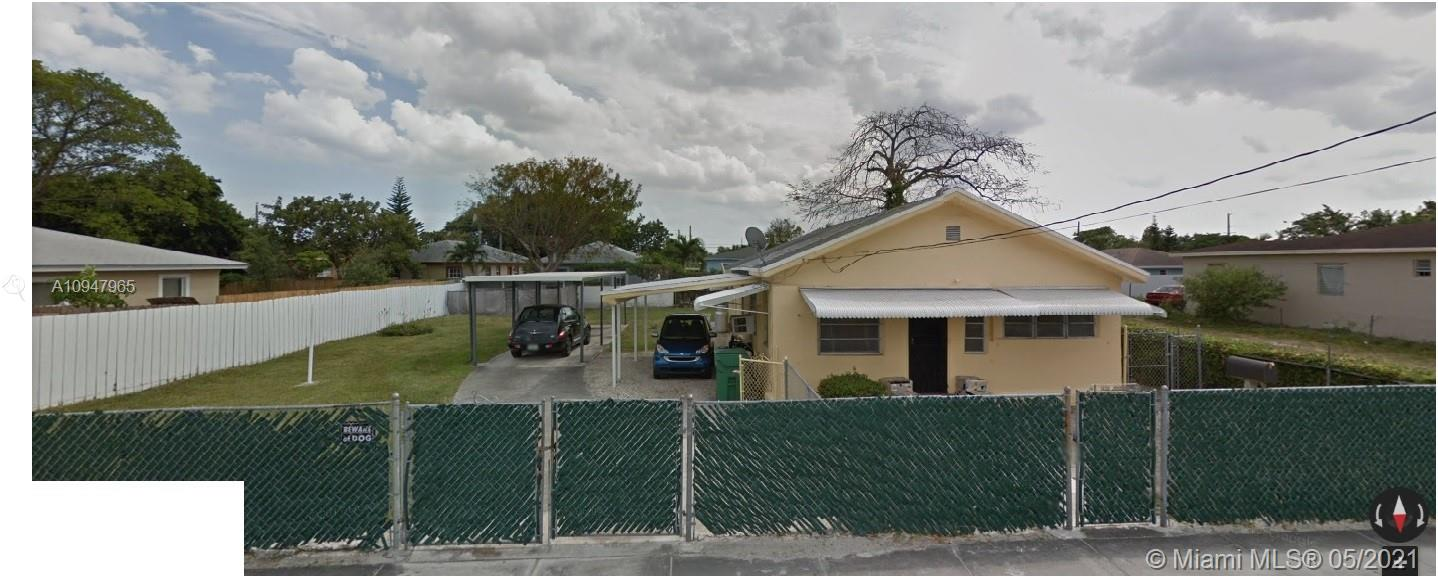1858 NW 69th Ter  For Sale A10947965, FL
