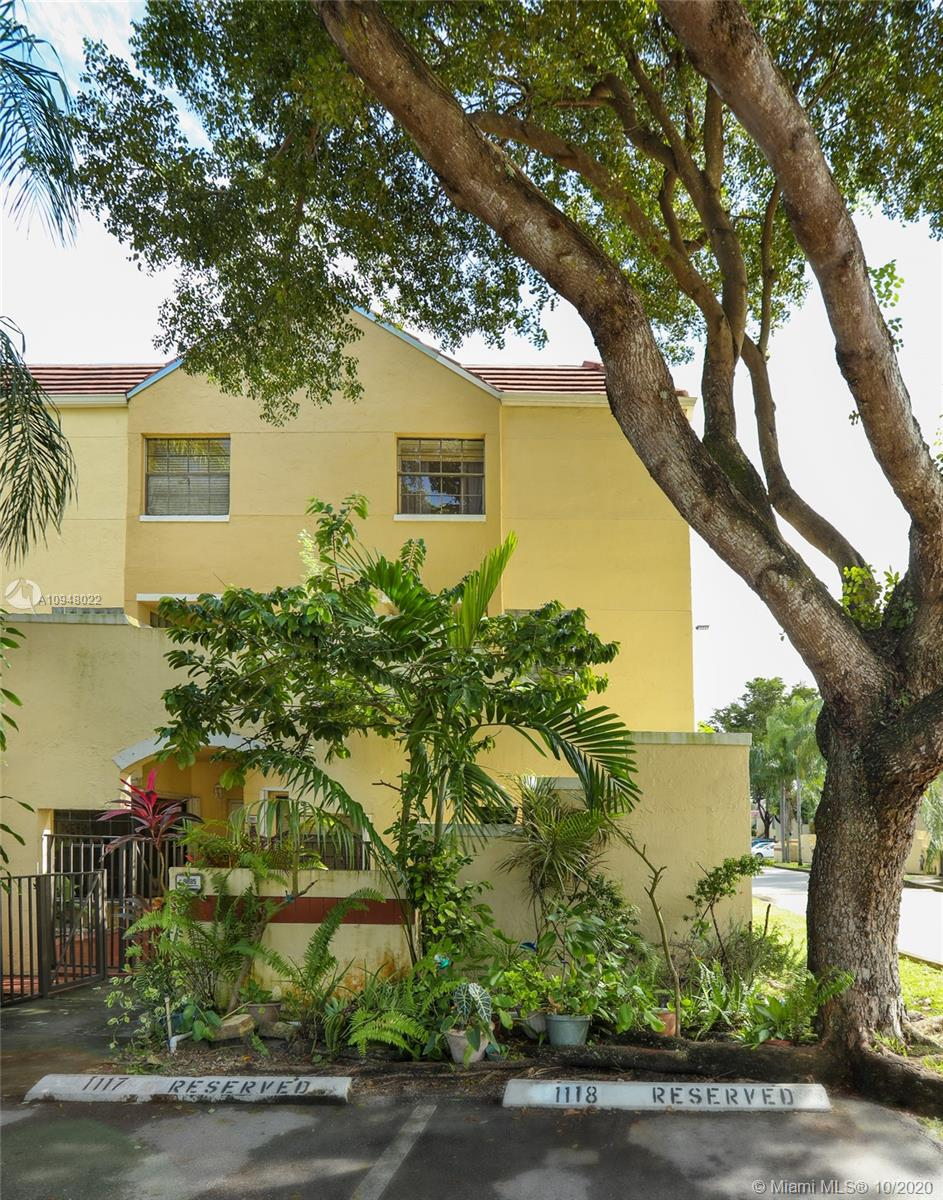 8885 SW 131st Ct #212 For Sale A10948022, FL